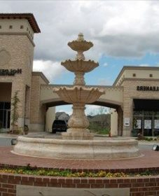 Veranda Sur Extension Et Veranda Shopping Center Edmond Ok