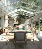 Veranda Luxe Concord Showtimes | Veranda Maison Normande