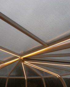 Eclairage Veranda Interieur Led Et Veranda Hotel Bhandup