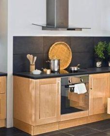 Rénovation de meuble en bois ou paige renovation impossible