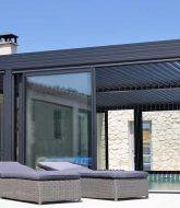Fabricant Veranda Paca Veranda Design Nice