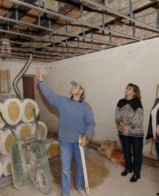Gd renovation et aides renovation logement ancien