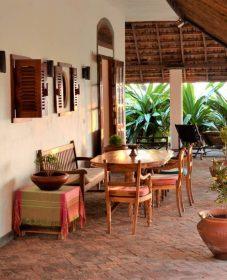 Veranda Jardin Glider Et Veranda Designs Photos In Sri Lanka