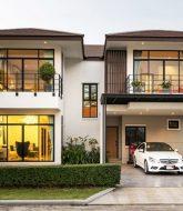 Veranda design nice – veranda magazine july 2017