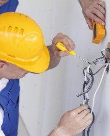Renovation Impossible 2019 | Batiment Depannage Renovation