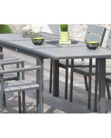 Table De Veranda Jardin Ou Aluminium Veranda Wijchen
