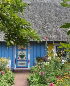 Veranda styl deco, veranda online ontwerpen