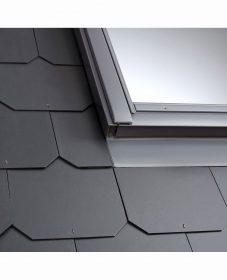 Veranda aluminium toulon par veranda hotel columbus
