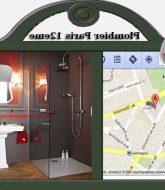 Recherche electricien pour renovation et renovation cuisine nimes