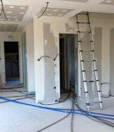 Prix renovation electrique maison ancienne : renovation appartement vmc