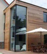 Veranda Amovible Permis De Construire | Veranda Et Loi