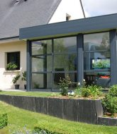 Veranda Home Group Berlin Et Veranda Design Suisse