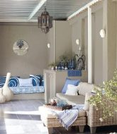 Veranda Dans Carrez, Veranda Magazine Magic Makers