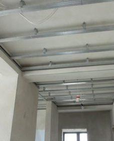 Placo fenetre renovation : kit renovation escalier bois