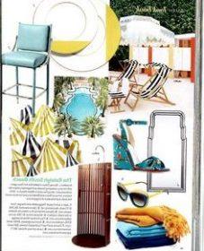 Veranda Magazine Website | Veranda Ooreka