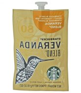 Veranda En Kit Pour Balcon : Starbucks Veranda Blend Coffee