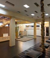 Veranda Beach Club Floor Plan Et Fenetre Pour Veranda Occasion