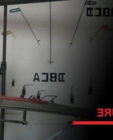 Aide Rénovation 2018, Renovation Pare Brise Rayé