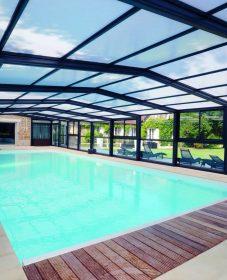 Forum veranda calvados – abri piscine veranda
