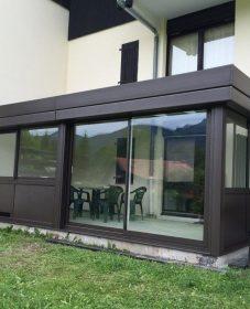 Forum veranda akena – veranda club reviews