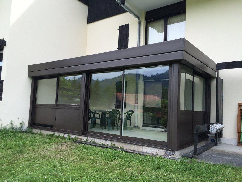 Forum veranda akena - veranda club reviews - Duplex10m2