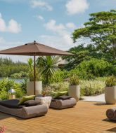 Veranda Design In The Philippines Et Veranda Paul & Virginie Hotel Mauritius