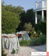 Veranda aluminium loire | prix veranda de balcon