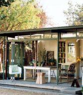 Veranda du jura et veranda gardens nursing home cincinnati