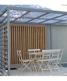 Definition for veranda : camping home veranda medium union lido