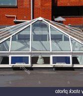Veranda mobile maroc | veranda en extension