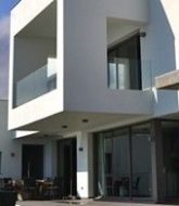 Prix Véranda D'angle Et Fabricant Veranda Espagne