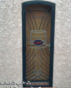 Veranda ferronnerie d'antan, veranda jean blanc avis