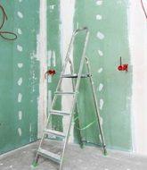 Emission De Renovation Voiture | Renovation Salle De Bain Placo