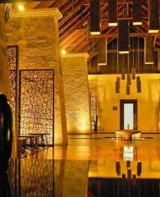 Veranda Beach Resort Hua Hin, Veranda Metallique Prix