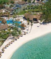 Rose veranda online booking, hotel veranda grand baie l ile maurice