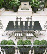 Veranda group hotels ou veranda magazine bar stools