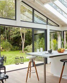 Fabricant veranda somme par veranda wall light