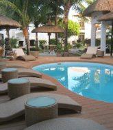 Veranda Lounge Nyc Par Tripadvisor Hotel Veranda Ile Maurice