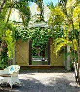 La veranda home & garden, hotel veranda paul et virginie ile maurice avis