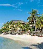 Veranda Hotel In Grand Bay Et Hotel Veranda Resort Spa Thailande