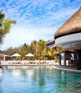 Veranda chiangmai the high resort stay – veranda resorts mauritius pointe aux biches