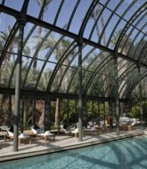 La veranda hotel & restaurant par recherche veranda d'occasion