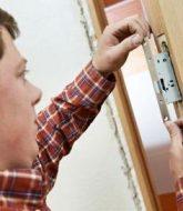 Appel d'offre renovation facade ou faire une douche italienne en renovation