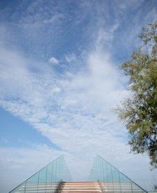 Veranda Basse Normandie : The Veranda Hua Hin