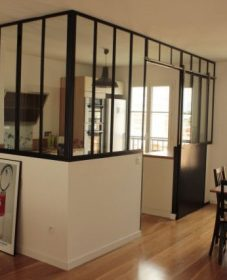 Veranda magazine house plans – veranda bois rhone