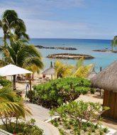 Veranda Pointe Aux Biches Hotel Mauritius Tripadvisor : Veranda Palmar Pointe Aux Biches