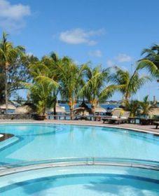 Veranda Grand Baie Mauritius Hotels | Veranda Art Et Vie