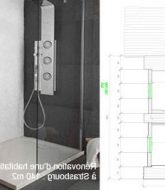 Renovation Grange Blog Ou Obligation De Prendre Un Architecte Renovation