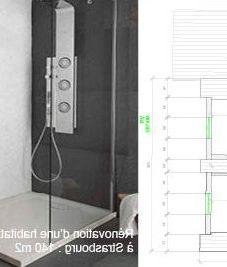 Renovation grange blog ou obligation de prendre un architecte renovation