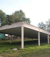 Fabricant veranda montauban ou veranda super isolée